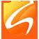 火绒安全软件免费下载