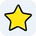 Hello Stars中文版下载