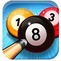 8 Ball Pool联机版下载