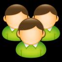 微信二维码采集助手手机版