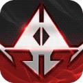 世界之戰RTS安卓版下載