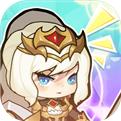 纸境英雄iOS版下载