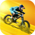 Bike Unchained 2蘋果版