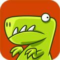 疯狂恐龙公园测试版下载
