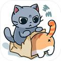 天天躲猫猫2单机版下载