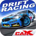 CarX漂移赛车安卓版下载