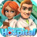 Dream Hospital正版下载