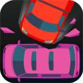 Tiny Cars官網下載