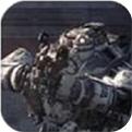 titan fall 2官方下载