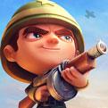 战区英雄免费下载