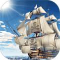 航海與家園破解版下載