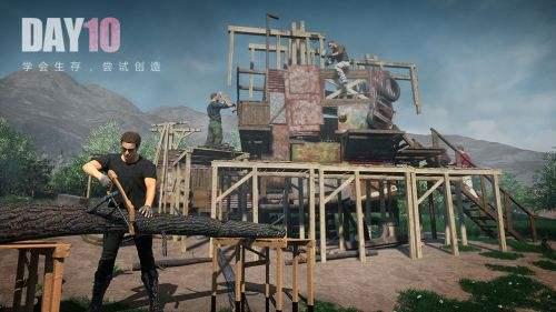 为您推荐: h5小游戏在线玩 最热门手游下载 中国风手游下载 仙侠手游