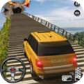 龙道驾驶模拟器测试版下载