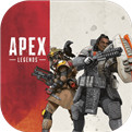 APEX英雄国服下载