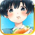 少年与面包游戏下载