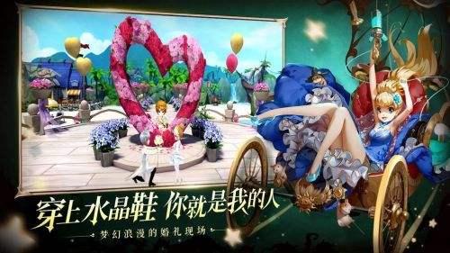 有杀气童话2中文版