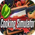 料理模拟器官方下载