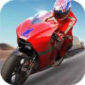 真实公路摩托锦标赛测试版下载