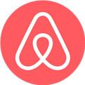 Airbnb爱彼迎免费下载