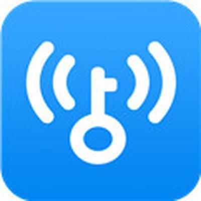 wifi万能钥匙手机版