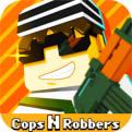 Cops N Robbers安卓下载