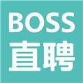 boss鐩磋仒涓嬭浇
