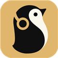 企鹅FM电台app下载