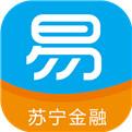 苏宁金融app下载