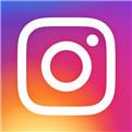 手機版instagram下載