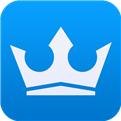 KingRoot安卓版下载