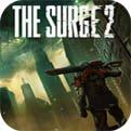 The Surge 2中文版下载