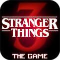 Stranger Things 3破解版下载