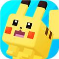 Pokemon Quest破解版下载