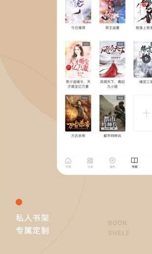 紅果小說賺錢app