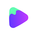 茄子app无限制版