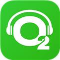氧气听书免费版app下载
