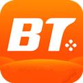 btgame官網gm版下載