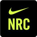 Nike Run Club下载安装