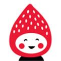 小草莓直播軟件破解版下載