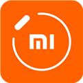小米运动最新版app下载