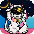 怪异猫解密测试版下载