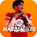 麥登橄欖球20中文版下載