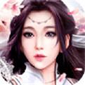 九州幻剑录手机版