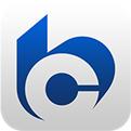中國交通銀行app下載官網
