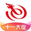 艺龙旅行安卓版下载