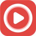 櫻桃視頻在線免費下載