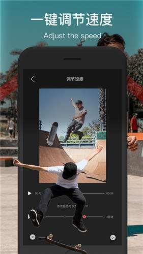 91短視頻app官網