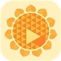秋葵视频安卓下载安装