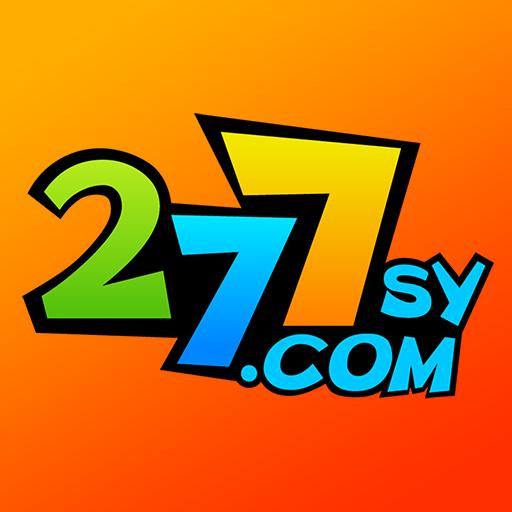277游戏盒子苹果版