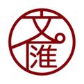 文汇app官方版